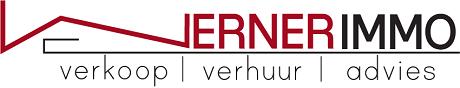 Werner Immo